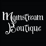 Sept. 24 – 26, 2015: Celebrate 3 Years with Mainstream Boutique