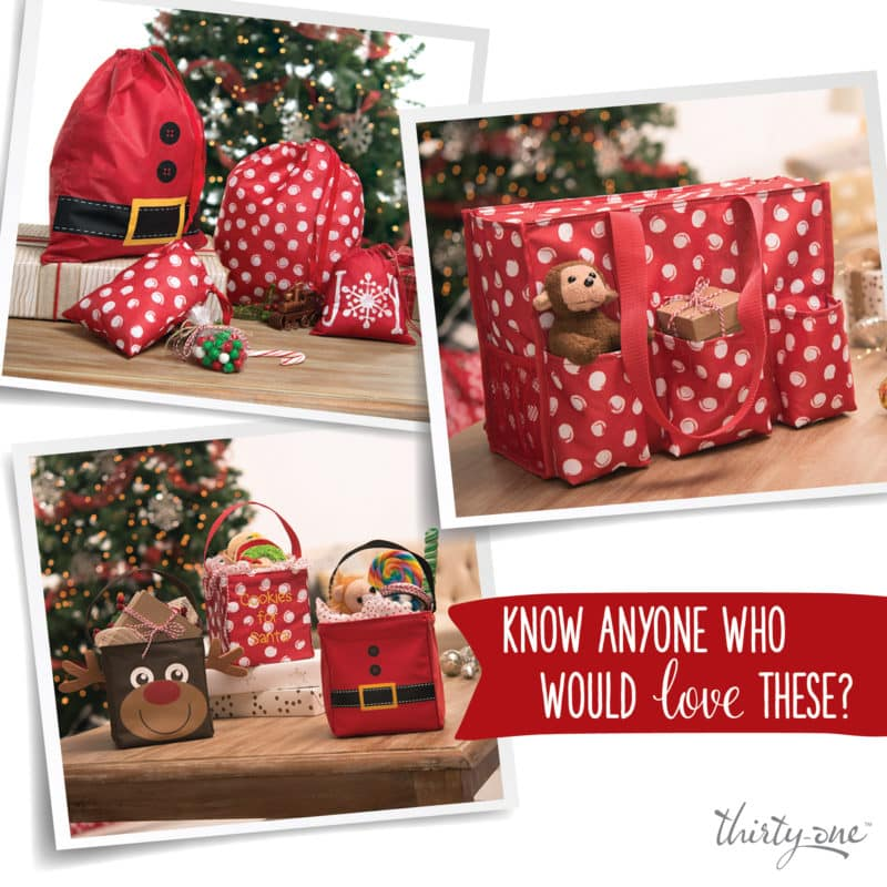 tmom-pic-holiday-gift-guide-graphic-3-fall-winter-2016