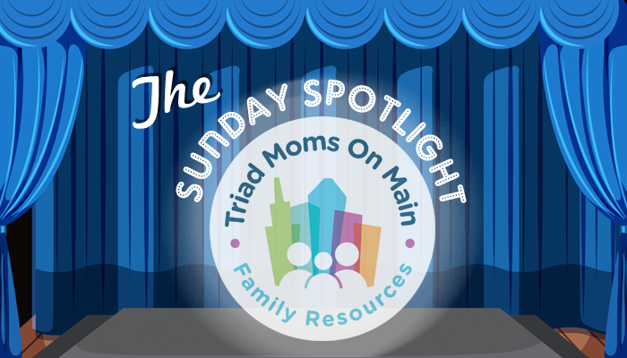 Home Beautification, Mobile Laser Tag, TMoM Meet Up & a New Podcast